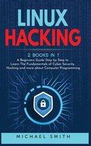 Linux Hacking