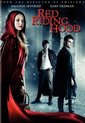 Red Riding Hood StDVD SS