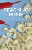 Omslag Reaching Rosie