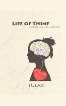 Life of Thine