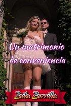 Un matrimonio de conveniencia
