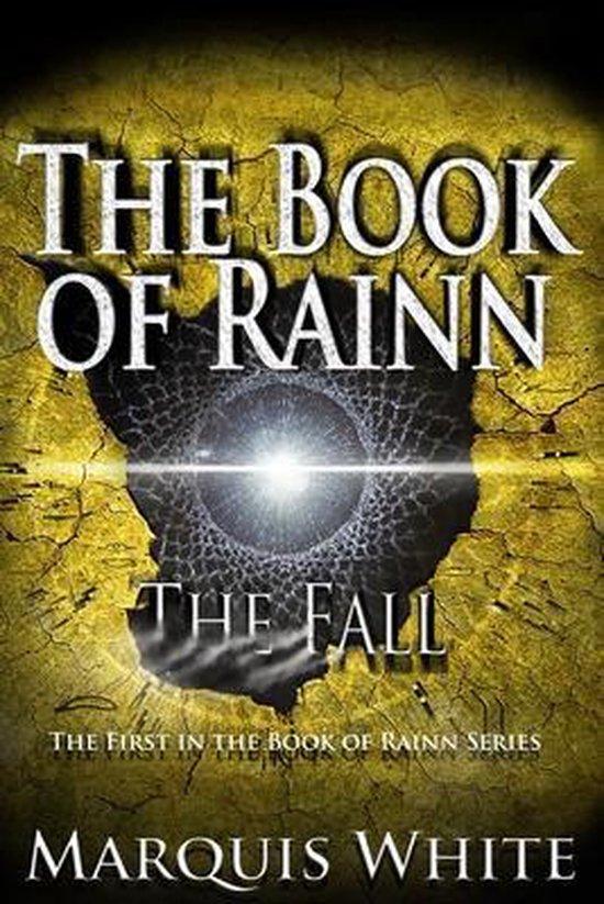 The Book of Rainn