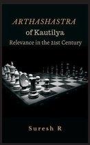 Arthashastra of Kautilya