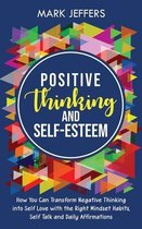 Positive Thinking and Self-Esteem