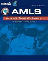 Amls Advanced Medical Life Support