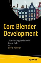Core Blender Development