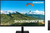 Samsung LS27AM500 - Smart Monitor - Full HD - 27 inch