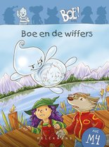 Boe!Kids  -   Boe en de wiffers