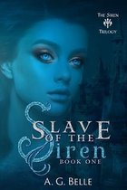 Slave of the Siren
