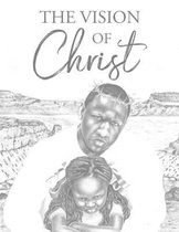 The Vision Of Christ