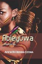 Abieyuwa