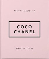 The Little Guide to Coco Chanel