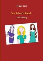Best Friends Band I