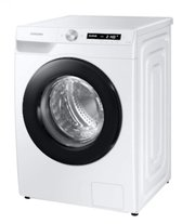SAMSUNG WW80T534AAW AUTODOSE wasmachine 8 kg 1400/m A+++