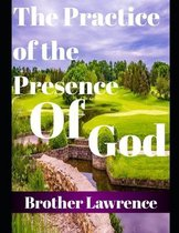 The Practice of the Presence of God (annotated)