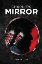 Charlie's Mirror