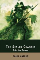 The Sealed Chamber