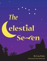 The Celestial Seven