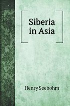 Siberia in Asia