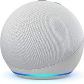 Amazon Echo Dot (4rd) White