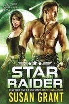 Star Raider