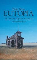 Tales from Eutopia