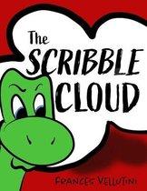 The Scribble Cloud