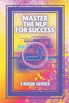 Master the Nlp for Success