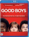 Good Boys (Blu-ray)