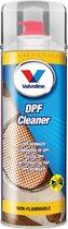 Valvoline DPF Reiniger spray 400ml