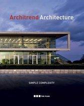 Architrend-Architecture