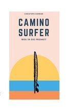 Camino Surfer