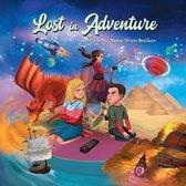 Lost in Adventure