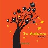 In Autumn