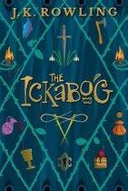 The Ickabog