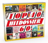 Top 40 Hitdossier - 60S
