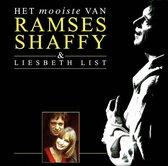 Het Mooiste Van Ramses Shaffy & Liesbeth List
