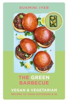 The Green Barbecue