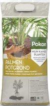 Pokon Palmen Potgrond - 10L