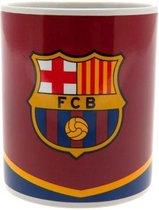 FC Barcelona tas - mok - Bordeaux