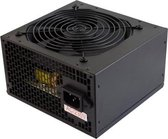 Sumvision Power X3 800W power supply unit ATX Zwart