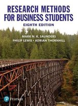 Saunders:Research Methods Bus_p8