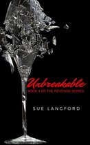 Unbreakable: Book 4 of the Revenge Series