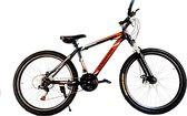 Generation mountainbike 26""