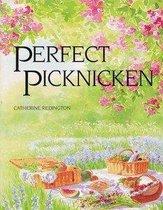 Perfect picknicken