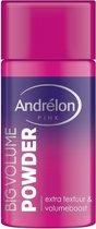 Andrelon Poeder Big Volume 7 gr