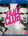 Fight Club (Blu-ray)