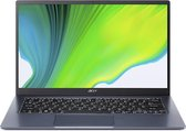 Acer laptop SWIFT 1 SF114-33-C4XF
