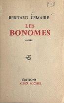 Les Bonomes