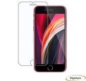 Screenprotector Iphone SE 2020 / 7 / 8 - Screen protector - Tempered Glass - Glas - Iphone SE2020 - iphone 7 - Iphone 8